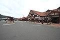 河口湖駅 - panoramio (3).jpg