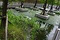 海科館生態池 Marine Museum Eco Pond - panoramio.jpg