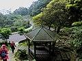 涼亭 Gazebo - panoramio.jpg
