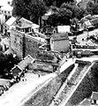 潍县城东南角建筑群鸟瞰 1936年秋.jpg