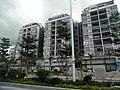 珠海街道景色 - panoramio (5).jpg