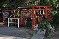 穴澤天神社 - panoramio (25).jpg