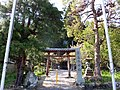 素盞鳴神社 - panoramio.jpg