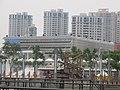船台广场景色 - panoramio.jpg