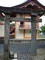 若宮神社 - panoramio - oku koro.jpg