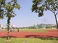 镇田小学,广东省东莞市风岗镇雁田村 - panoramio - y-yoshiike.jpg