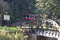 阿里山森林火車 Alishan Forest Train - panoramio.jpg