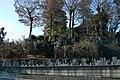 雲騰山妙覚寺 - panoramio.jpg