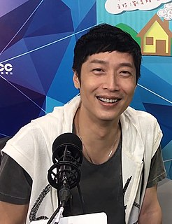Steven Ma singer and actor