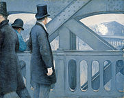'On_the_Pont_de_l'Europe',_oil_on_canvas_painting_by_Gustave_Caillebotte,_1876-77,_Kimbell_Art_Museum.jpg