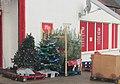 -2018-12-03 Christmas tree's for sale, Cromer (2).JPG