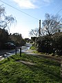 -2019-02-03 Long Lane, Southrepps.JPG