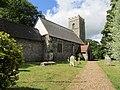 -2020-06-09 Saint Andrew parish Church, Metton, Norfolk (2).JPG