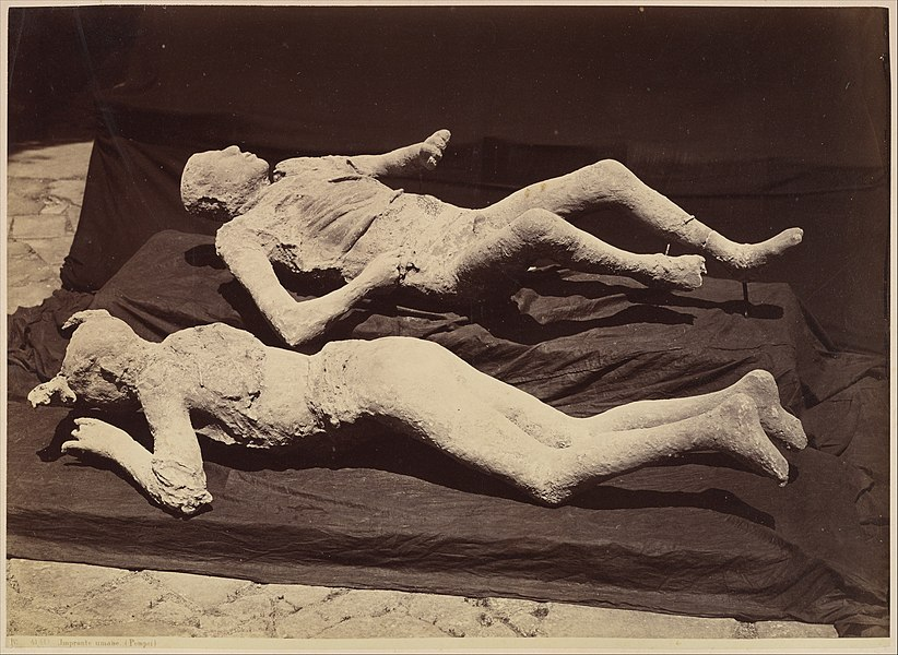 pompeii - image 9