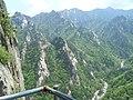 - panoramio - gary4now (3).jpg