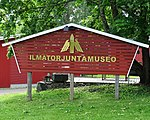 000B - Museum entrance (38536862402).jpg