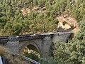 002 Benamejí. Puente sobre el Genil.jpg