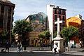 006705 - Madrid (7908874758).jpg