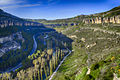 007257 - Cuenca (8681791802).jpg