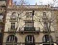 007 Casa Buxeda, Rambla 63 (Sabadell).jpg