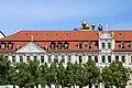 00 1582 Landtag Sachsen-Anhalt.jpg