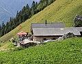 00 3202 Alp Rigidal - Engelberg (Schweiz).jpg