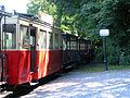 00 Han-sur-Lesse - Tram 2.JPG
