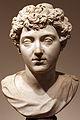 0140 Altes Museum Marcus Aurelius as Successor of the Throne anagoria.JPG