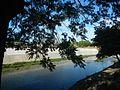 0143jfTigpalas Bridges San Miguel River San Slope Walls Bulacanfvf 24.jpg