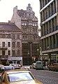 014L21100375 Stiftgasse Richtung Mariahilferstrasse, Gebäude 1990 abgerissen.jpg