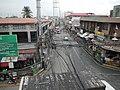 01662jfQuirino Highway Bridge River Santa Monica Novaliches Quezon Cityfvf 09.jpg