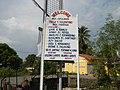 01873jfPinagbarilan Cantulinan Irrigation Baliuag Bulacan Dikes Roadfvf 25.JPG