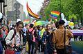 02017 0822-001 Das Queer Mai Festival 2017, die Kultur der LGBTQI in Krakau.jpg