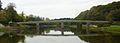 022A La passerelle sur la Penfeld.jpg