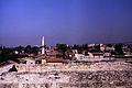 022Zypern Limassol Kastell (14058688191).jpg