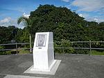 02531jfHour Great Rescue War Prisoners Cabanatuan Memorialfvf 26.JPG