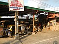 0257jfFunnside Highways Sunset Barangay Caloocan Cityfvf 01.JPG