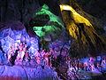 026 Batu Caves Cave Statues.jpg