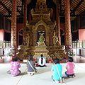 026 Ubosot Shrine (9205529020).jpg