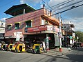 02757jfChurches Zapote Road Camarin North Caloocan Cityfvf 13.JPG