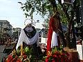 02768jfGood Friday processions Baliuag Augustine Parish Churchfvf 05.JPG