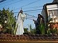 02938jfGood Friday processions Baliuag Augustine Parish Churchfvf 20.JPG