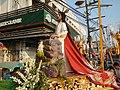 02958jfGood Friday processions Baliuag Augustine Parish Churchfvf 09.JPG