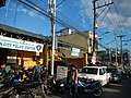 03050jfChurches Roads Camarin North Bagong Silang Caloocan Cityfvf 17.JPG