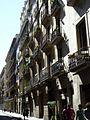 030 Barcelona (5603806103).jpg