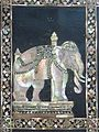033 Mother of Pearl Elephant (9155924045).jpg