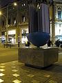034 Monument al llibre, de Joan Brossa.jpg