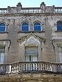 037 Casa Salvador Gibert, c. Diputació 32 (Sant Sadurní d'Anoia).jpg