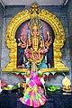 039 Durga (38657188790).jpg