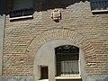03b Villafrades de Campos Casa Santo Oficio by Lou.jpg